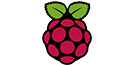 Raspberry Developer